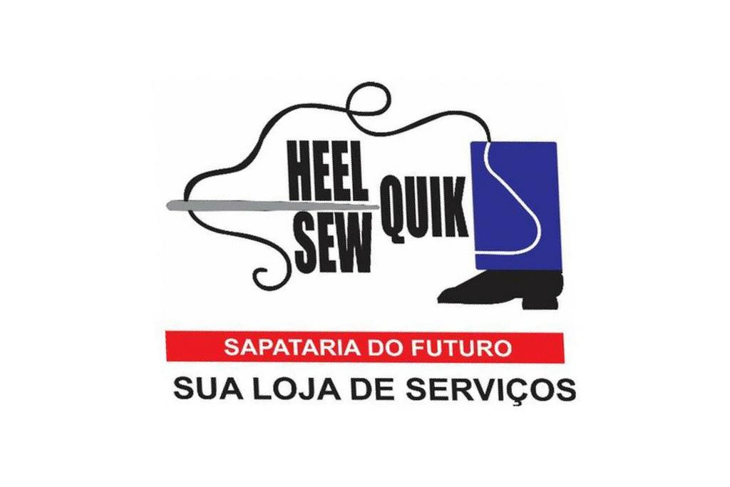 logo HSQ antigo