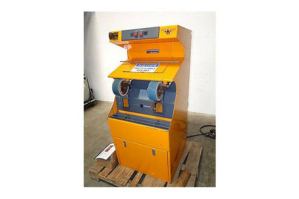 maquina sapataria e costura