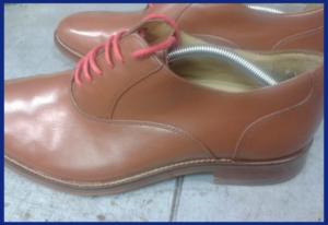 c2ef523e9437c Incríveis Produtos | Nessas férias, não deixe seus calçados amassarem  dentro da mala