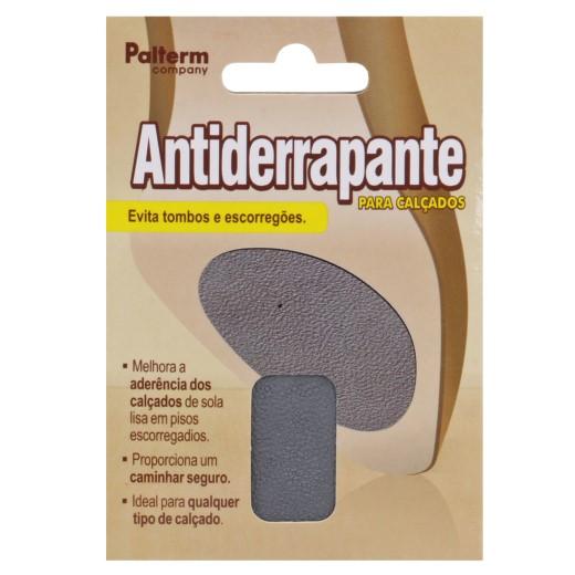 protetor adesivo antiderrapante