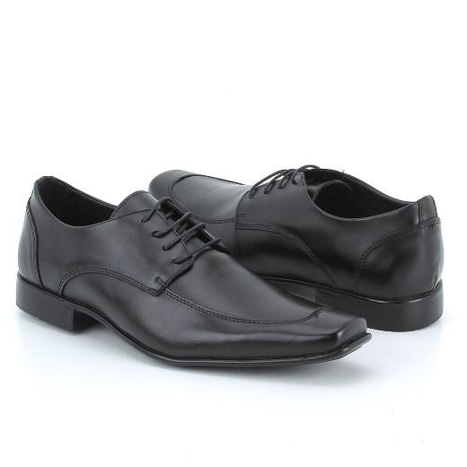 cadarço de sapato social