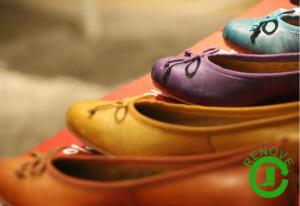 fd047ef05a629 Surpreendentes Serviços | Dois Serviços que deixam seu Calçado Novo de Novo