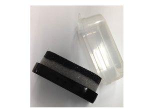 266c308c2d Incríveis Produtos   5 produtos para renovar e hidratar peças de ...